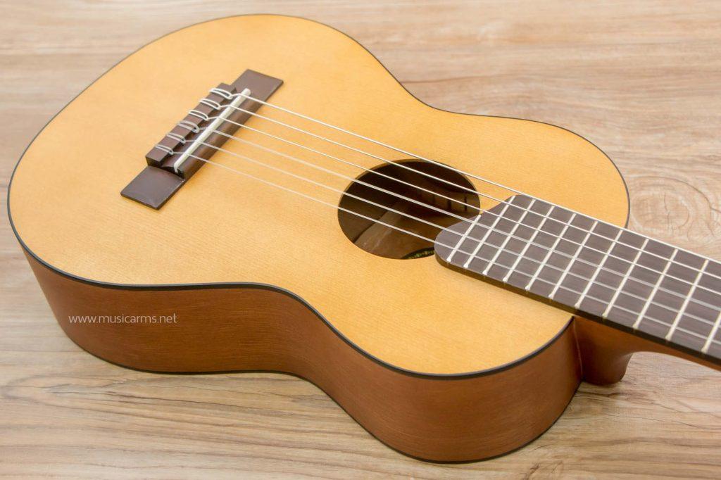 yamaha guitarlele ขายราคาพิเศษ