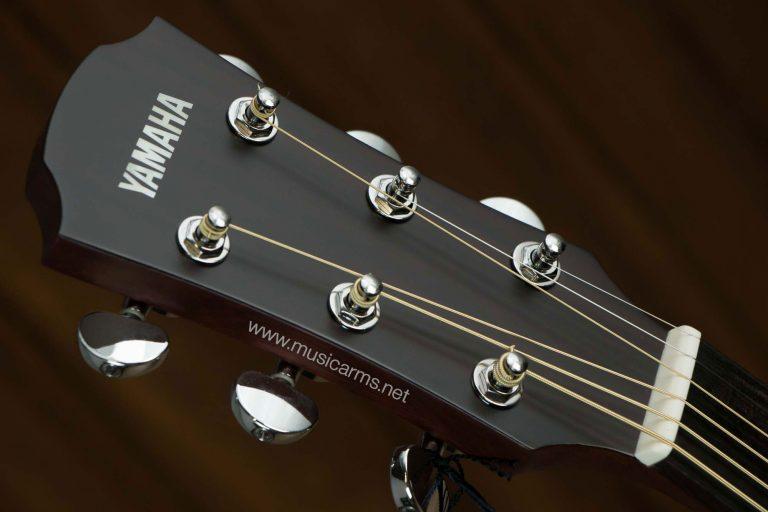 Yamaha A3M headstock ขายราคาพิเศษ