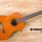 Yamaha Classic C40 ขายราคาพิเศษ