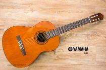 Yamaha C40 pic