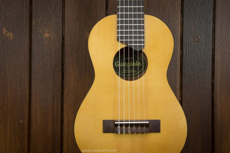 Yamaha Guitarlele GL1 ขายราคาพิเศษ