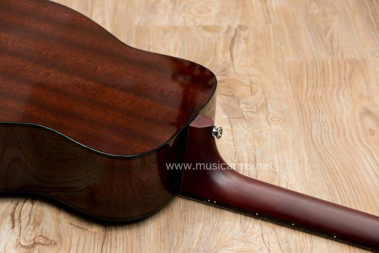 Yamaha JR.2 neck ขายราคาพิเศษ