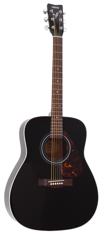 Yamaha Acoustic F-370 ขายราคาพิเศษ