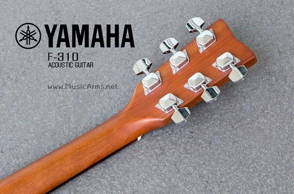 yamaha-f310-mahogany ขายราคาพิเศษ