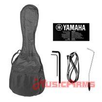Cover กีต้าร์ไฟฟ้า Yamaha erg121u
