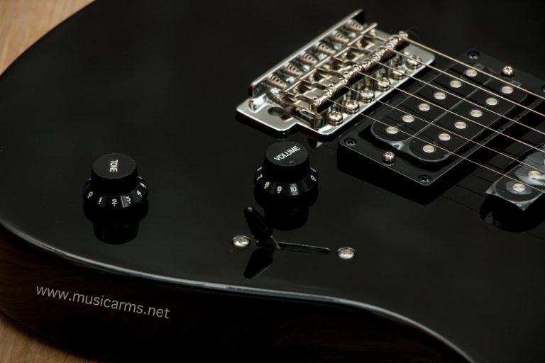 Yamaha ERG-121U ขายราคาพิเศษ
