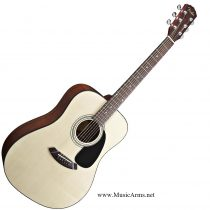 fender-cd-60-natural-