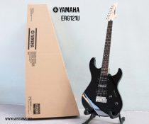 yamaha-erg121U