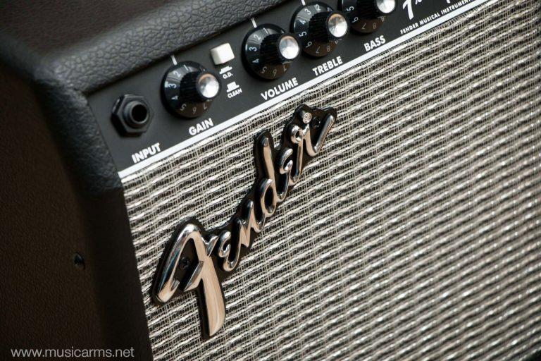 Fender Frontman 10G ขายราคาพิเศษ