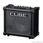 Face cover Roland-Cube-10GX ลดราคาพิเศษ