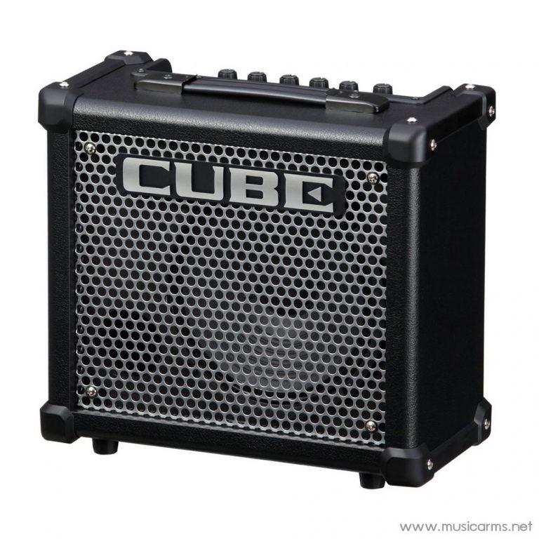 Face cover Roland-Cube-10GX ขายราคาพิเศษ