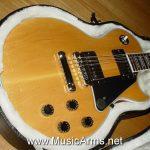 Gibson Lp Classic Custom Case ขายราคาพิเศษ