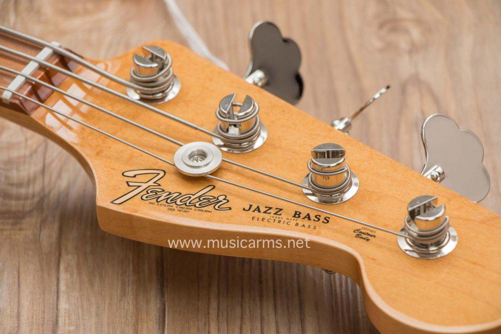 fender 60's jazz bass ขายราคาพิเศษ