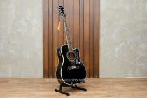 Epiphone Dave Navarro Signature Acoustic Guitar