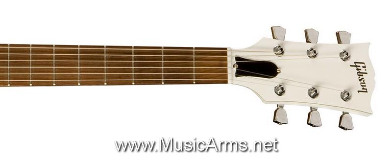 Gibson Les Paul Studio Buckethead ขายราคาพิเศษ