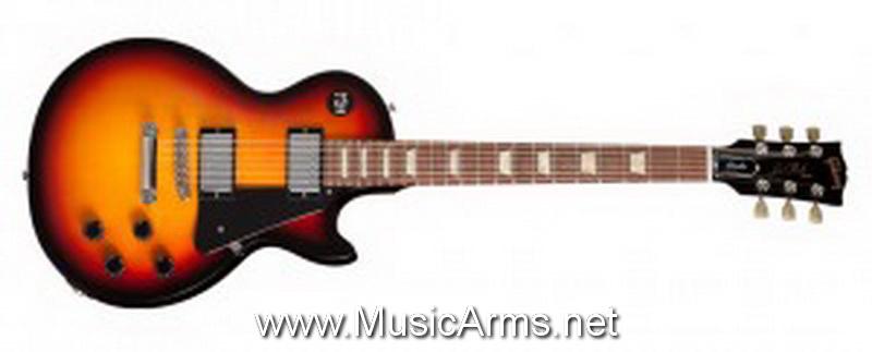 Gibson Les Paul Studio Satin ขายราคาพิเศษ