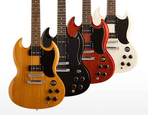 gibson_sgspecial60stribute