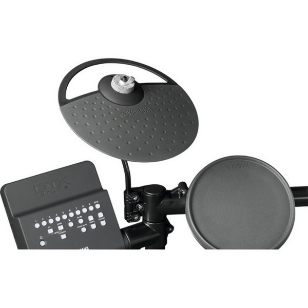 yamaha dtx450k electronic ขายราคาพิเศษ