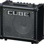 roland-cube10GX-front ขายราคาพิเศษ