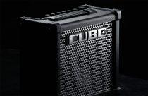 roland-cube10gx