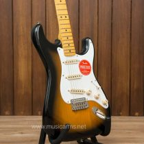 squier_strat_50_mn_top