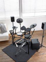 Roland Electronic Drum TD-11K