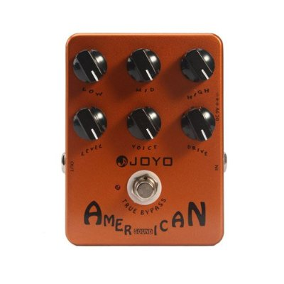 Joyo JF-14 American Sound ขายราคาพิเศษ