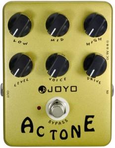 AC TONE JOYO JF-13