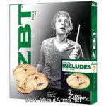 Boxset-ZBT-4-Pro-Pack-PROMO-ZBTC4P-9A ลดราคาพิเศษ
