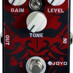 Joyo JF-02 :Ultimate Drive ขายราคาพิเศษ