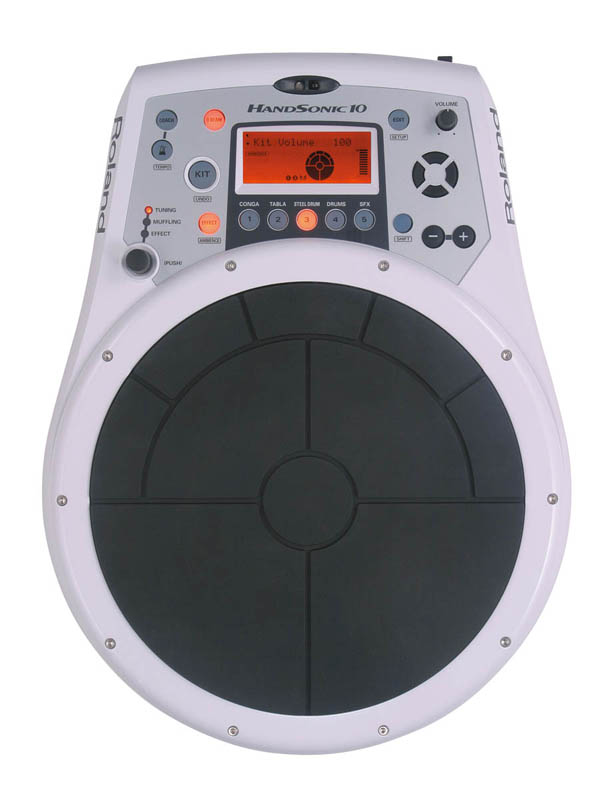 Roland HPD-10 ขายราคาพิเศษ