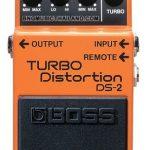 BOSS-DS-2 ลดราคาพิเศษ