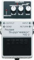 BOSS-NS-2