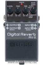 BOSS-RV-5-DIGITAL-REVERB