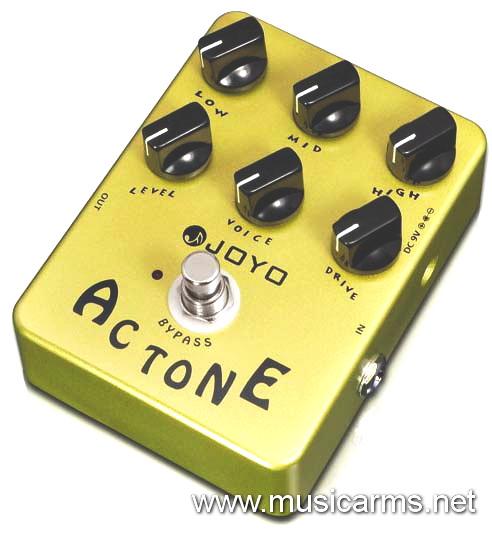 Joyo JF-13 AC Tone ขายราคาพิเศษ