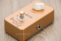 effect Joyo JF-06 Vintage Phase