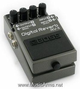RV-5-DIGITAL-REVERB