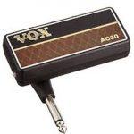 Vox amPlug2 V2 AC30 ขายราคาพิเศษ