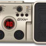 ZOOM G1X-NEXT ขายราคาพิเศษ
