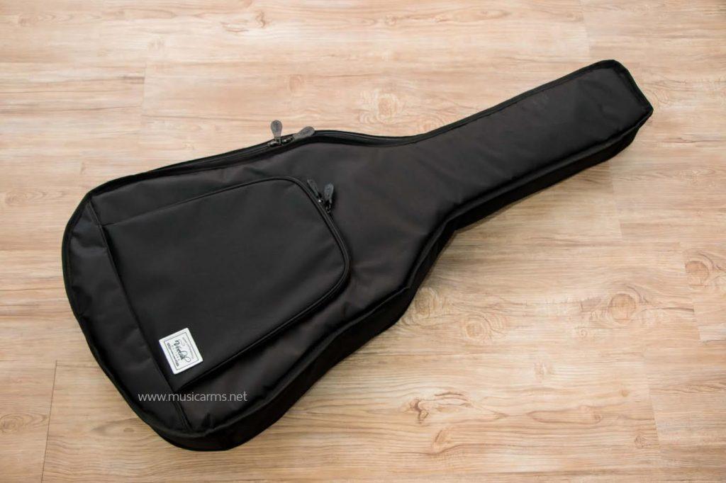 veelah V1-OMCE bag