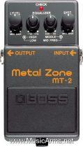 เอฟเฟค-BOSS-MT-2