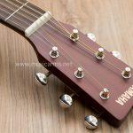 Yamaha JR2S neck ขายราคาพิเศษ