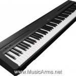 Yamaha Piano P35B ลดราคาพิเศษ