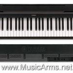 Yamaha Piano P35B ขายราคาพิเศษ