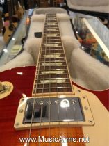 GIBSON LP TRADITION STANDARD