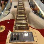 Gibson LP STD 2013 ลดราคาพิเศษ
