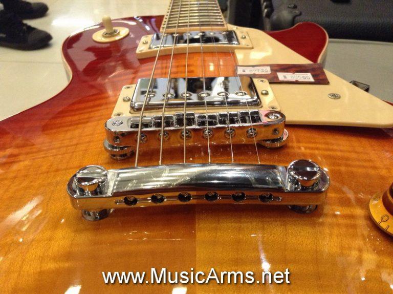 Gibson LP STD 2013 ขายราคาพิเศษ