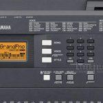 Yamaha PSR-E343 ลดราคาพิเศษ