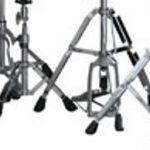Yamaha GIGMAKER Drum Kit ขายราคาพิเศษ