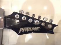 Proline PP1500